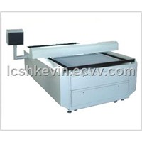 Laser Cutting Machine (DC-G2515)