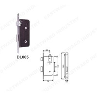 Door Lock (DL005)