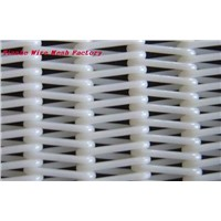 Sell Dryer Screen China Supplier