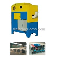 Elbow Downpipe Forming Machine