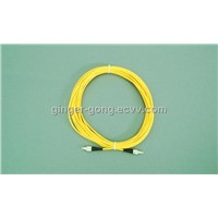 FC-FC SM Patch Cord