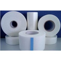 Fiberglass Self-adhesive Tape
