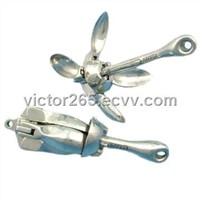 Folding Anchor (EC-602)