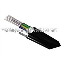 Optical Fiber Cable (GYFTC8Y )