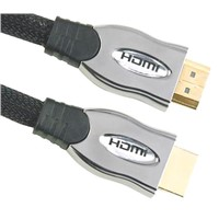 HDMI Cable CG565GL