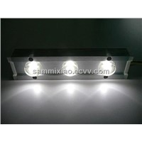 High Power RGB LED  Light Bar