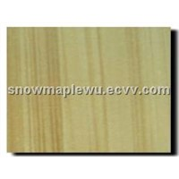 High Pressure Laminate Wood (HPL 8247)