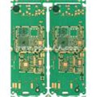 8-Layer Mobile PCB (122517581016)