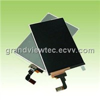 LCD for iPhone 3G (GVK-004)