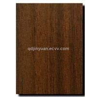 Large Size  High Pressure Laminate (8524)