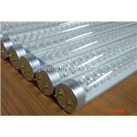 Led Tube Light with ETL