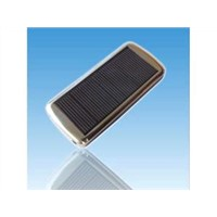 Solar Charger (GDK-205-2)