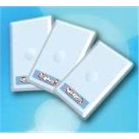 MR3820A(RFID tag,RFID card)