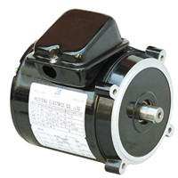 Three Phase Motors (MT)
