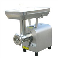 Meat Mincer (ER-T22)