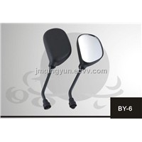 Motorcycle Rearview Mirror (BY-6)