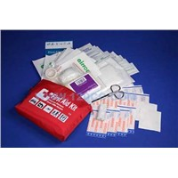Personal First Aid Kit (AM06)