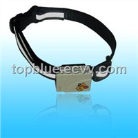 Pet GPS Tracker TK-201