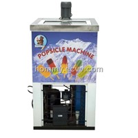 Popsicle Machine (HM-PM-05)