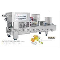 Sealing Machine (CFDP)