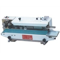 Sealing Machine (SM-900P)
