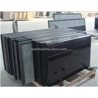 Shanxi Black Countertop