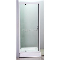 Shower Screen Door (SY311)