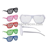 Shutter Glasses (AS-G004)
