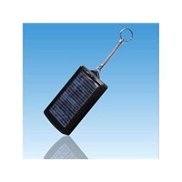 Solar Charger GDK-203-2