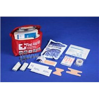 Sport First Aid Kit (AM05)