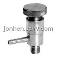Yogurt Sample Valve (JH-YSV0003)