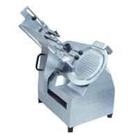Stainless Steel Slicer (DS-300)