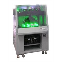 Subsurface Laser Engraving Machine (M704A)