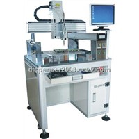 T&H IC Sealing Robot (THG3)