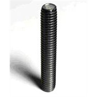Threaded Rod (Din975)