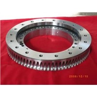 Three-Row Roller Slewing Ring( 13 series)