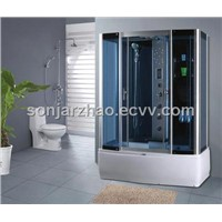 Touching Screen Shower Room S-1813