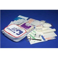 Travel First Aid Kit AM02