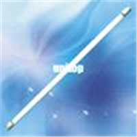 Fluorescent Tube Light ( UTLT-013)