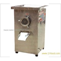 Vertical luxurious Meat chopper
