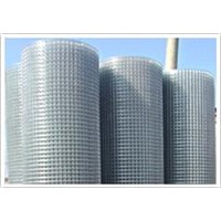 Welded Wire Mesh (003)