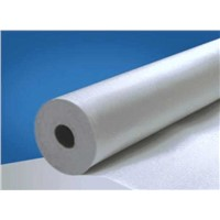 Base Fabric of Fiberglass for Air Duct