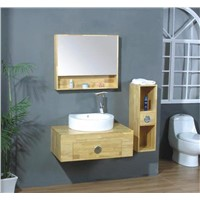 bathroom cabinet/bathroom vanity (LP-235)