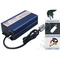 Battery Charger (SPS-1230C)