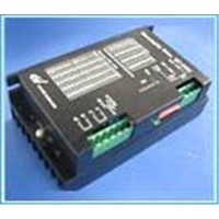 Brushless DC Motor Controller (5015A)