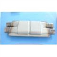 Catalytic Converter (HJ-0227)