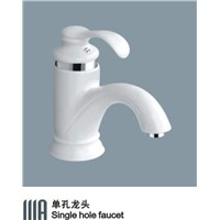 Single Hole Faucet (111A)