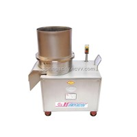 Vegetable Slicing Machine (JSP-10)