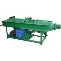 incense machine, incense producing line, stick incense machinery