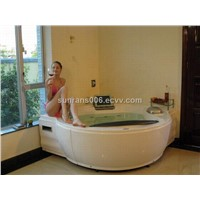 indoor massage bathtub SR508